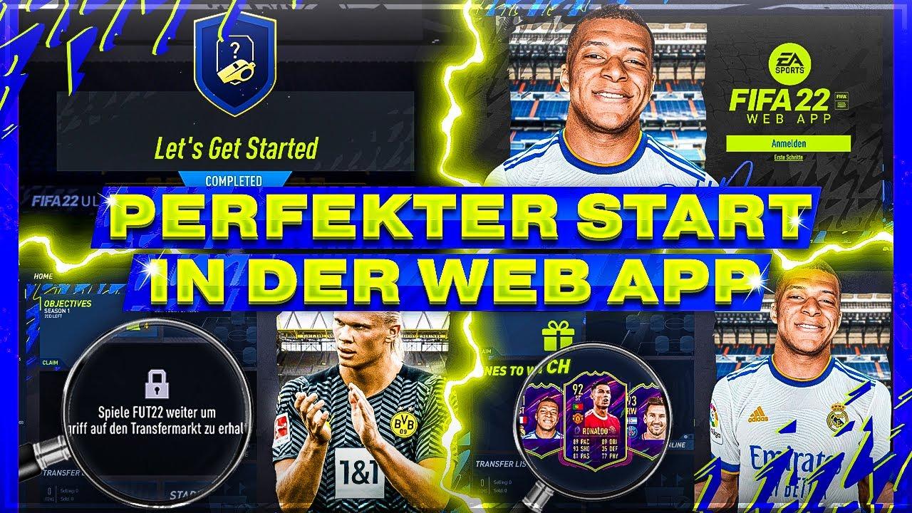 fifa 22 web app - photo #12