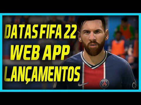 fifa 22 web app - photo #32